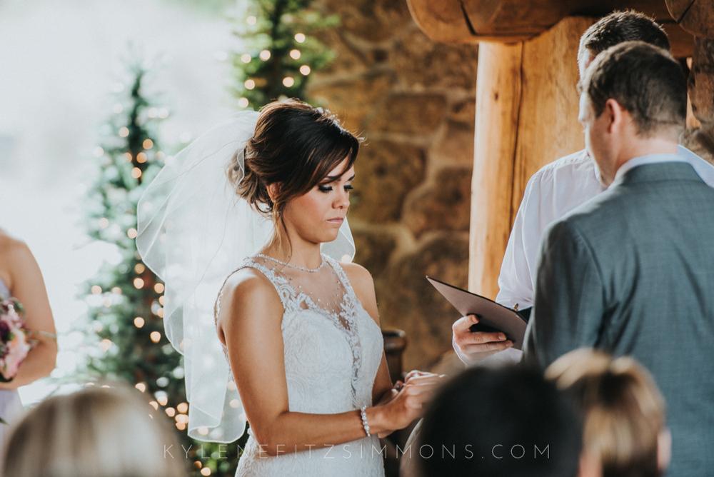 black hills wedding kylene fitzsimmons-33.jpg
