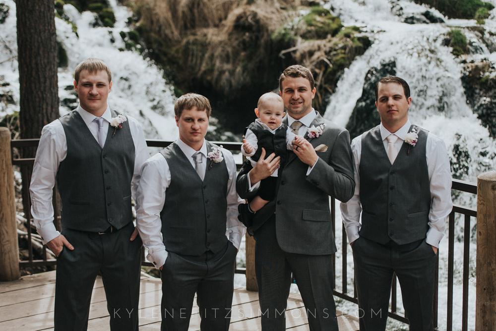 black hills wedding kylene fitzsimmons-39.jpg