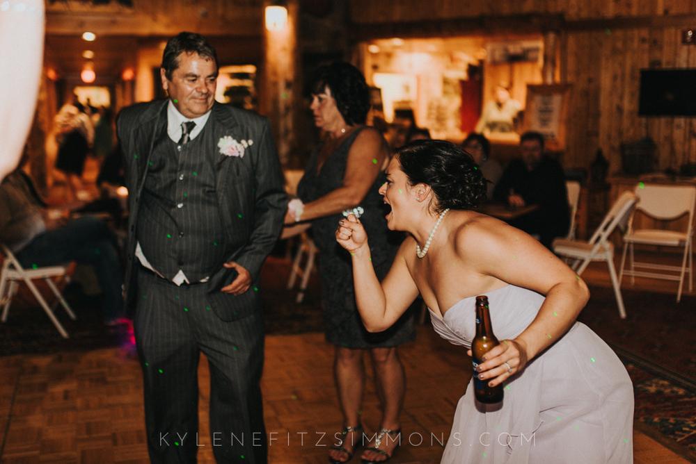 black hills wedding kylene fitzsimmons-61.jpg