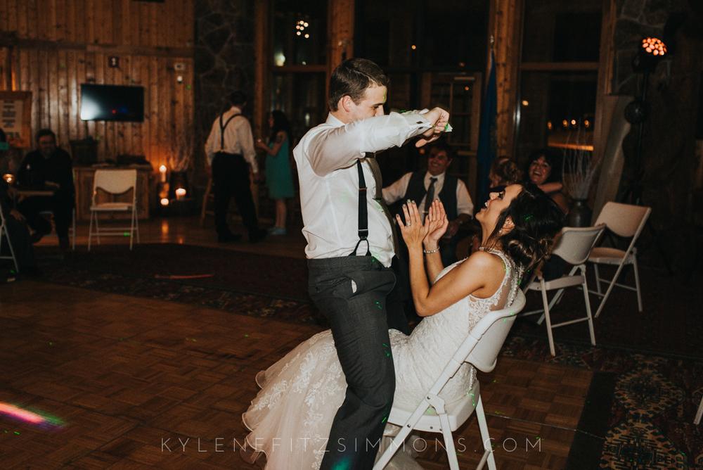 black hills wedding kylene fitzsimmons-65.jpg
