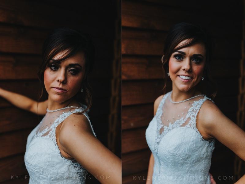 destination wedding photographer4.jpg