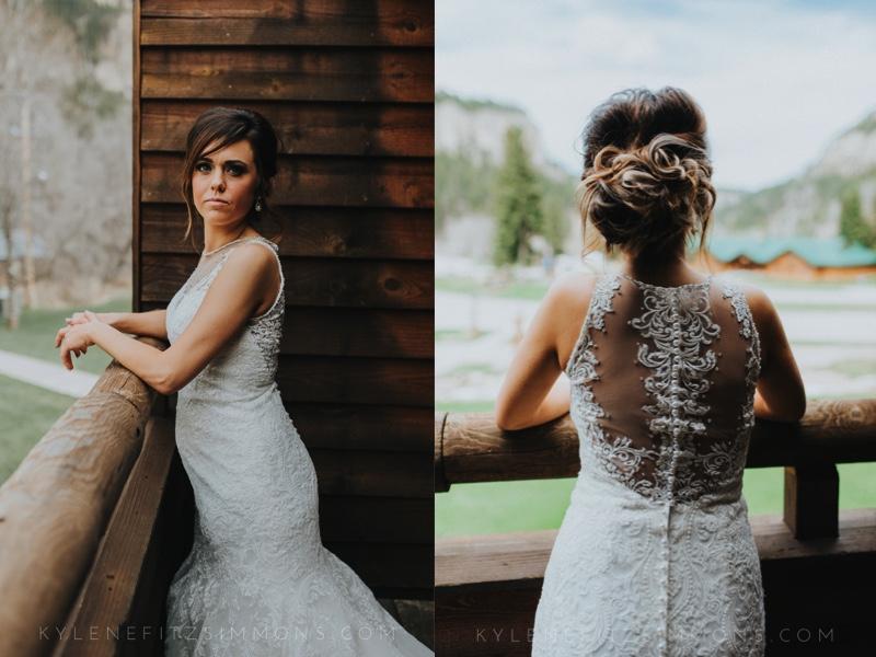 destination wedding photographer5.jpg