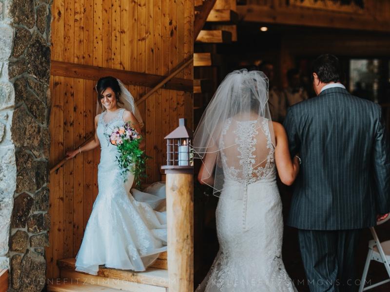 destination wedding photographer6.jpg