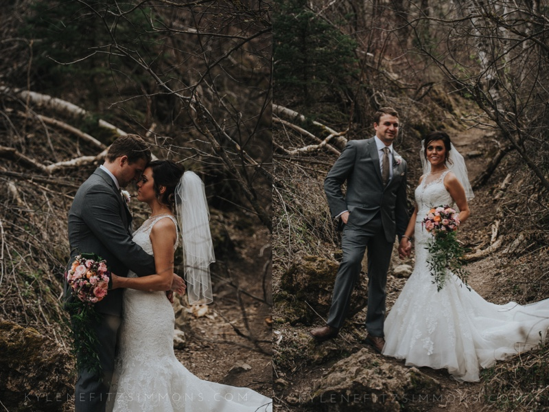destination wedding photographer14.jpg