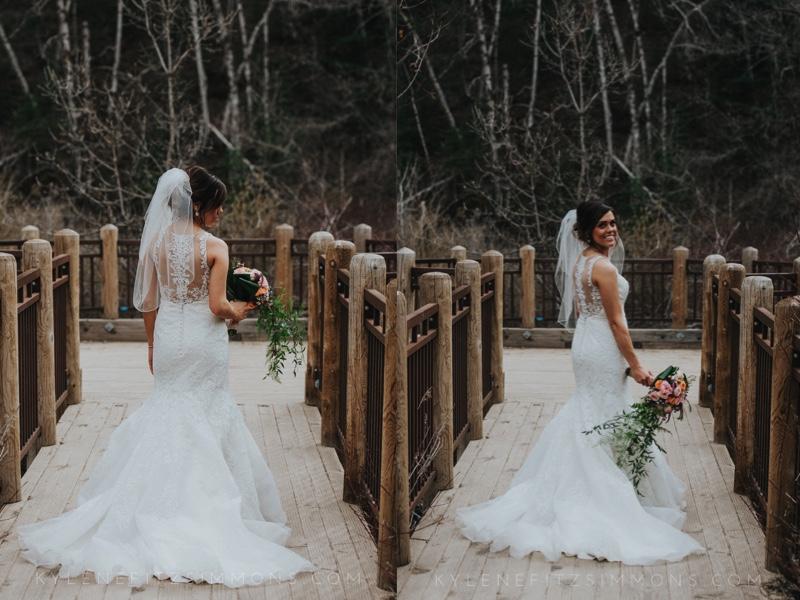 destination wedding photographer16.jpg