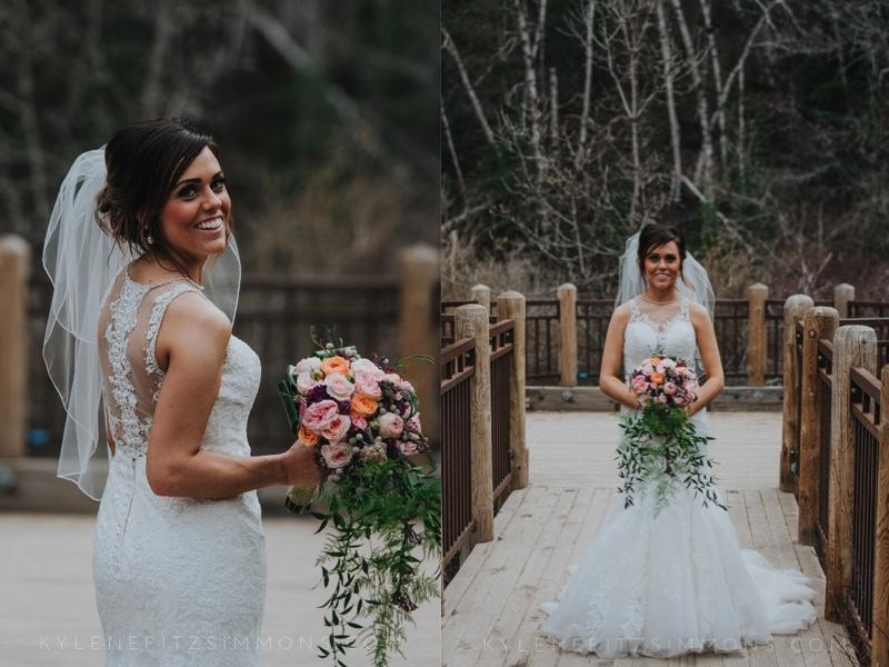 destination wedding photographer17.jpg