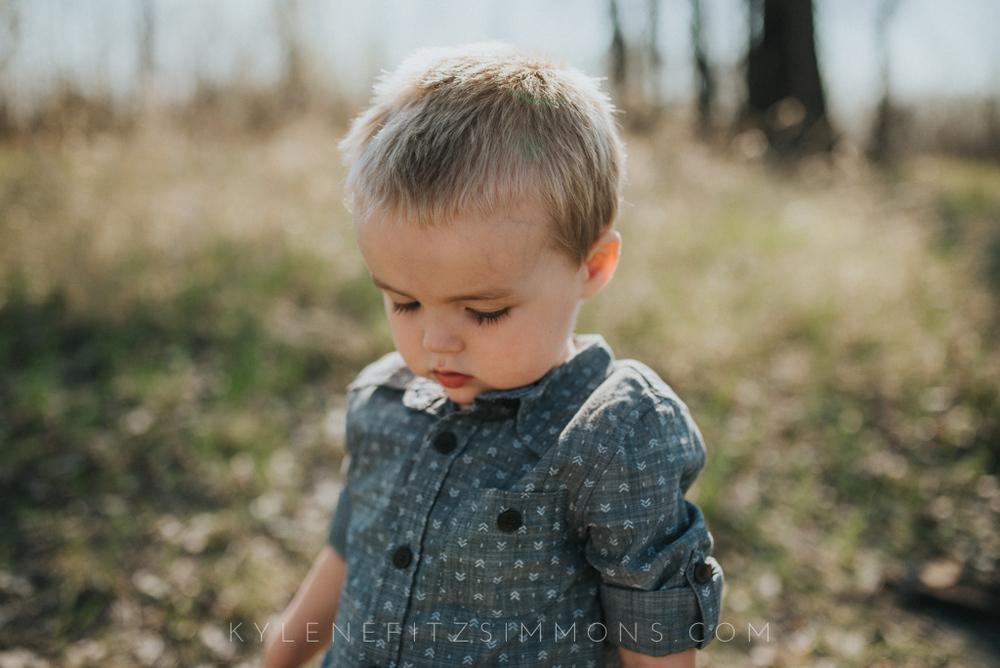 mother son photography kylene fitzsimmons-12.jpg