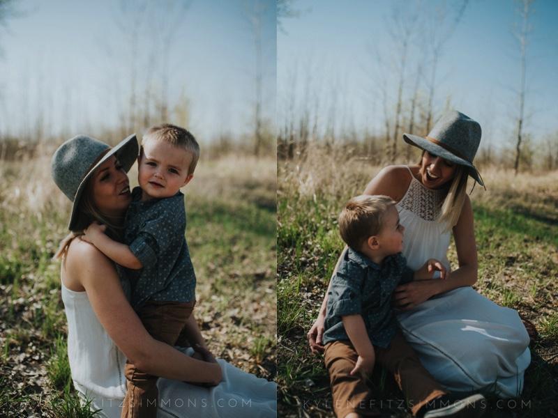mother son photography kylene fitzsimmons1.jpg