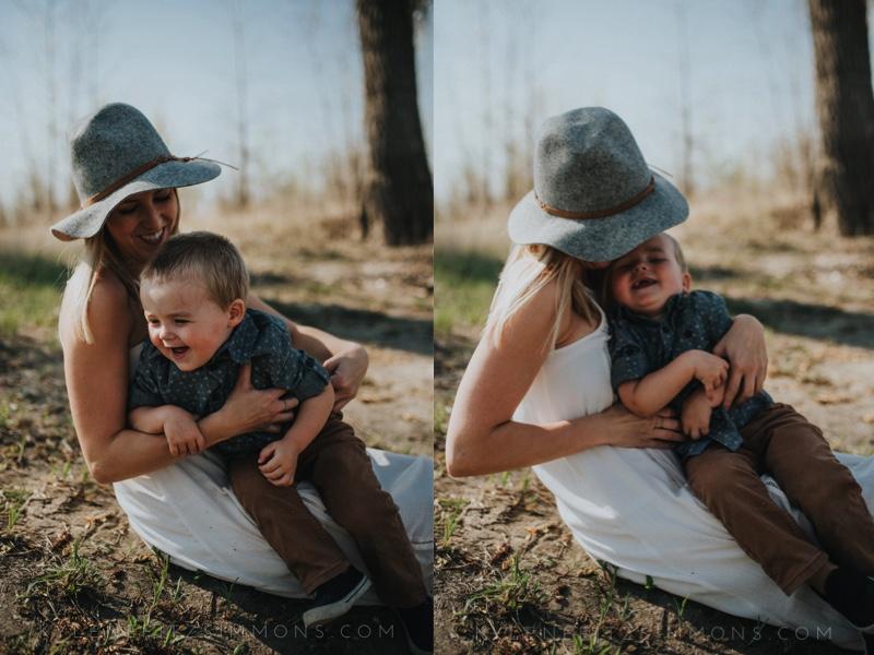 mother son photography kylene fitzsimmons4.jpg