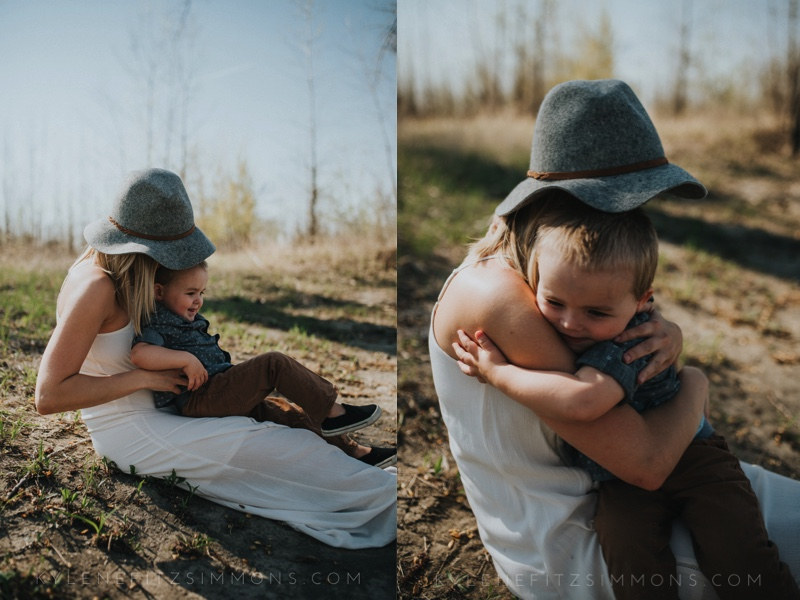 mother son photography kylene fitzsimmons5.jpg