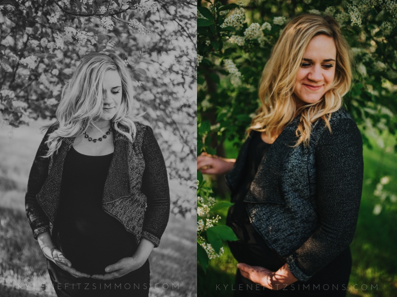 summer maternity photos kfcs5.jpg