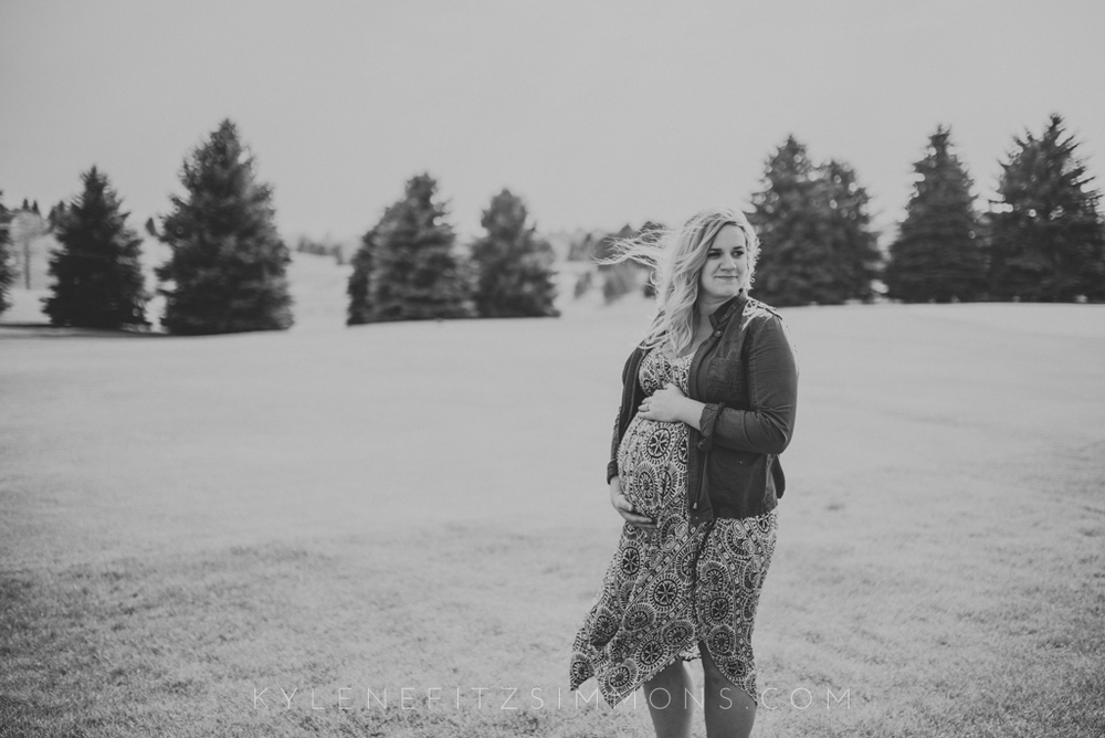summer maternity photos kylene fitzsimmons-1.jpg