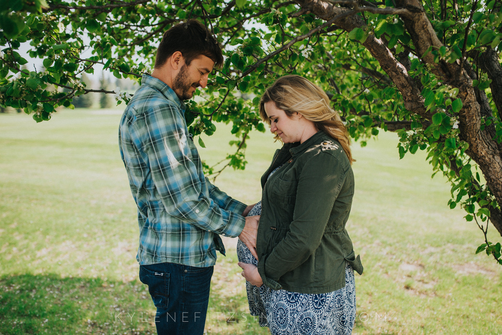 summer maternity photos kylene fitzsimmons-10.jpg