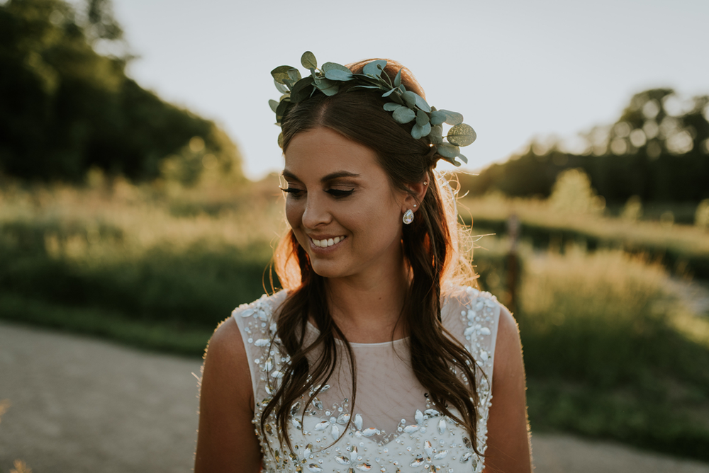 wedding-photography-outdoor-bride4.png