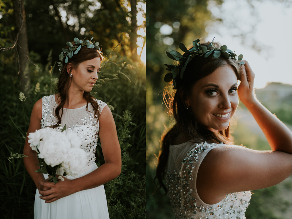 wedding-photography-outdoor-bride6.png