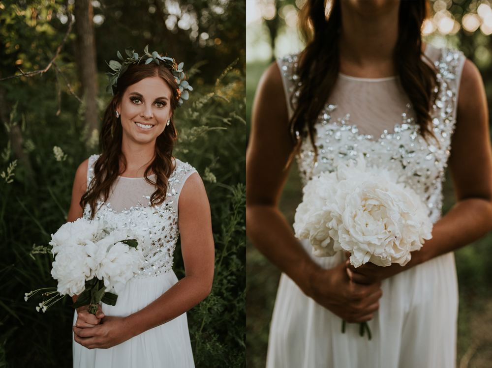 wedding-photography-outdoor-bride7.png