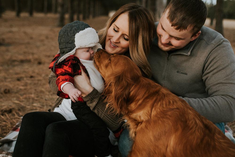 fall-family-photographer-bismarck-14.jpg
