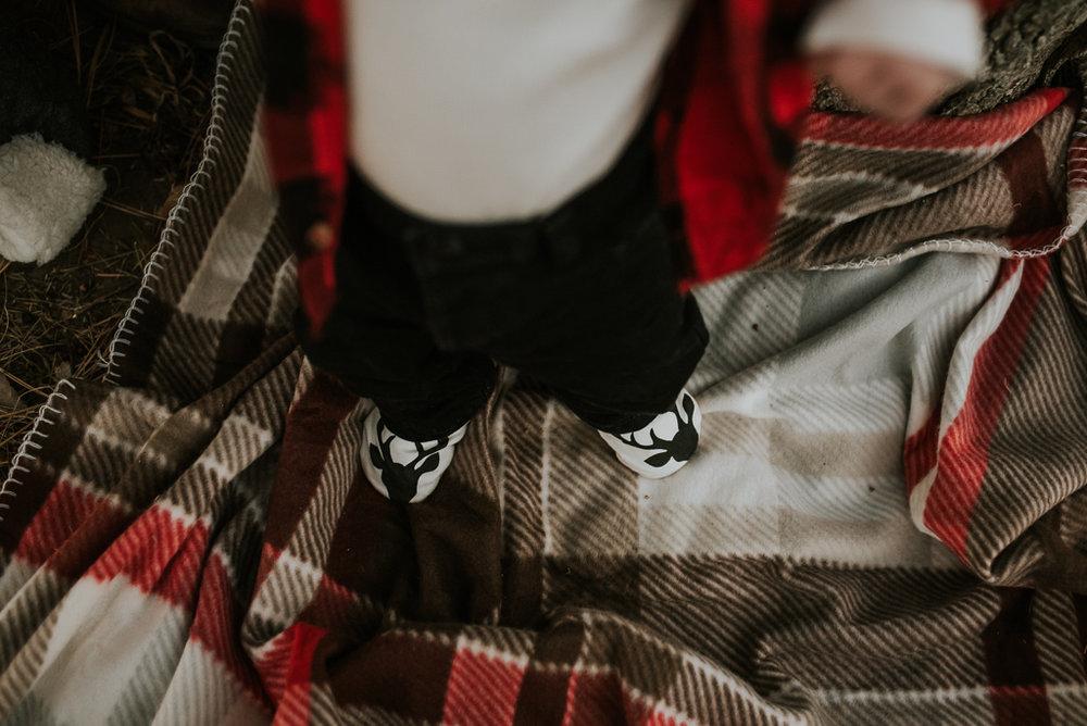 fall-family-photographer-bismarck-20.jpg
