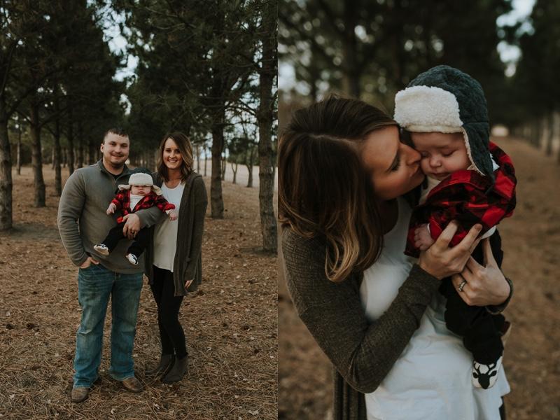 fall-family-photography-mandan-1.jpg