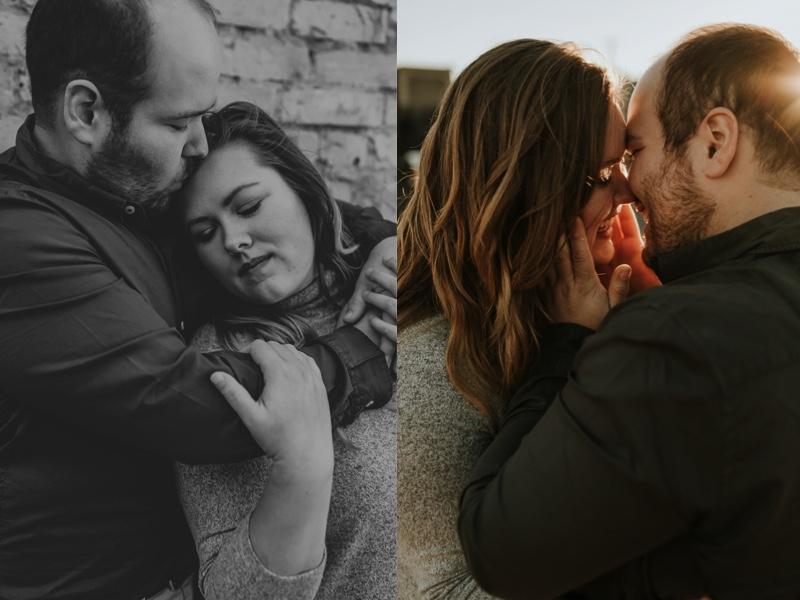 wedding-photographer-destination-fall-3.jpg