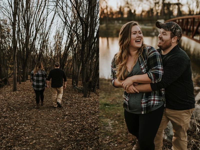 wedding-photographer-destination-fall-5.jpg