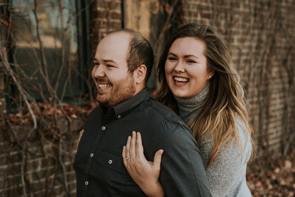 wedding-photographer-fargo-moorhead-fall-4.jpg