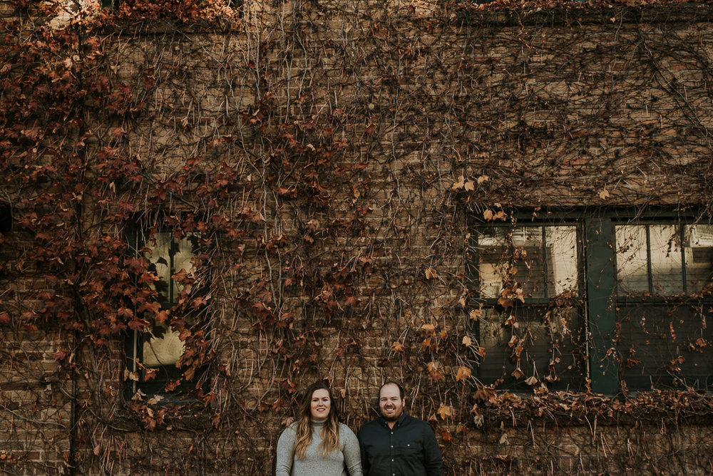 wedding-photographer-fargo-moorhead-fall-11.jpg