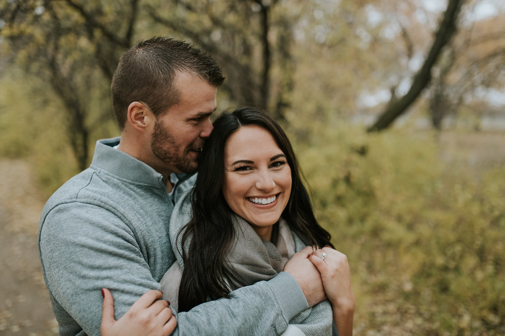 engagement-anniversary-dog-pictures-fall-13.jpg