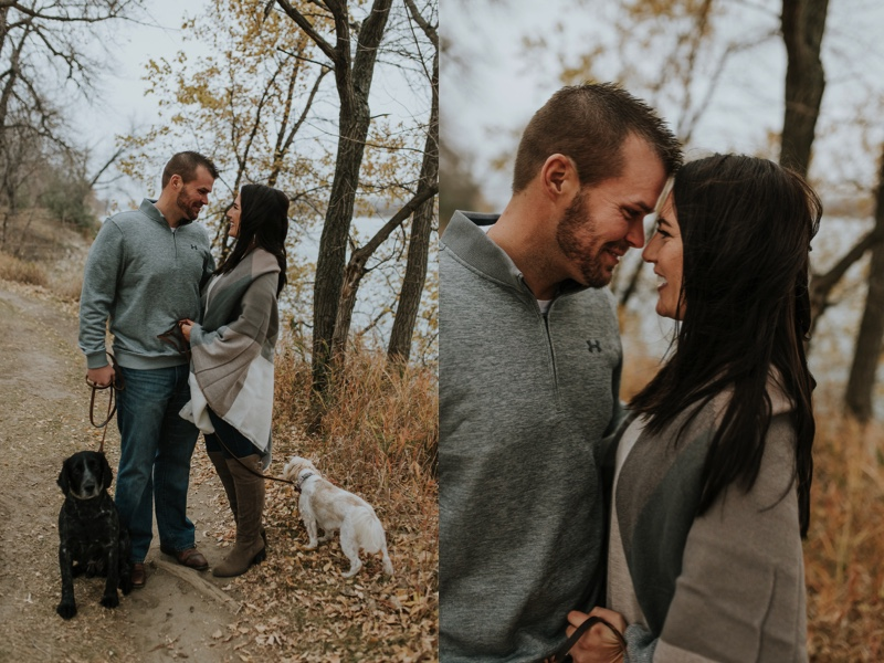 wedding-bismarck-photographer-fall-1.jpg