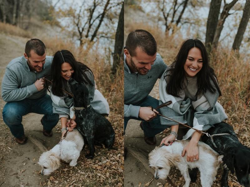 wedding-bismarck-photographer-fall-2.jpg