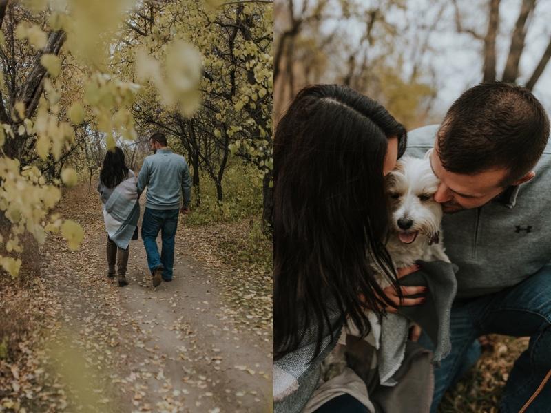 wedding-bismarck-photographer-fall-4.jpg