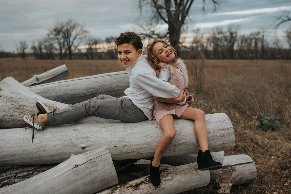 unique-family-kids-pictures-bismarck-north-dakota-15.jpg