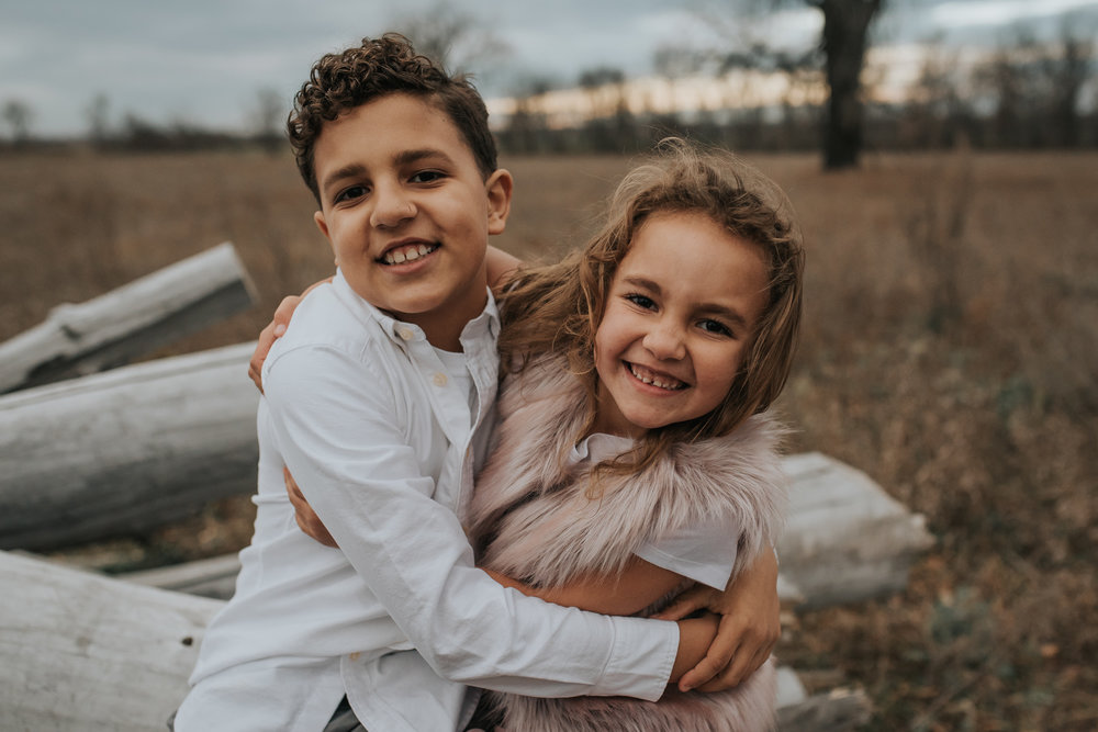 unique-family-kids-pictures-bismarck-north-dakota-16.jpg