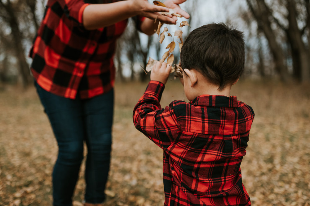 flannel-plaid-family-pictures-bismarck-fall-1.jpg