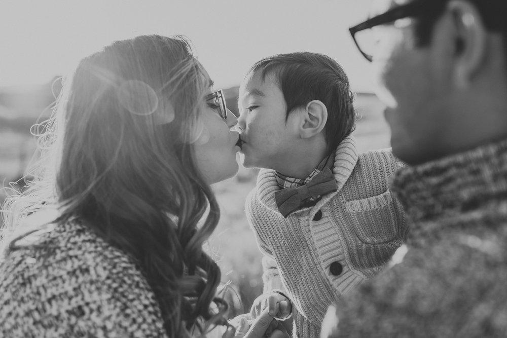 badlands-family-photographer-north-dakota-19.jpg