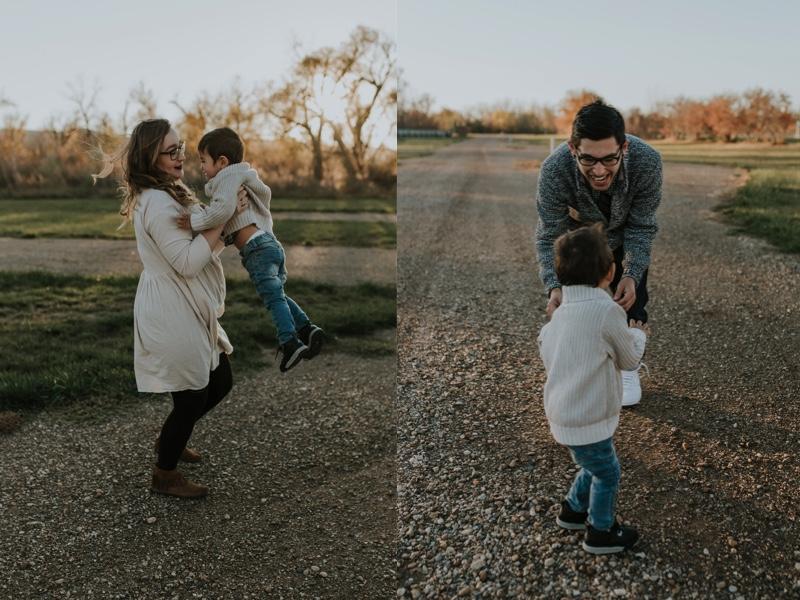 bismarck-family-pictures-north-dakota-2.jpg