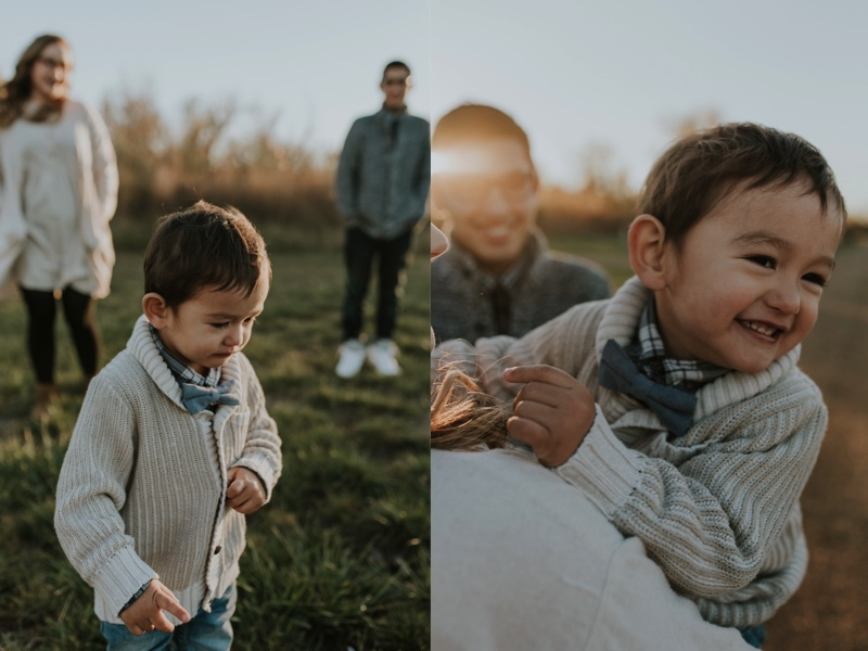 bismarck-family-pictures-north-dakota-3.jpg