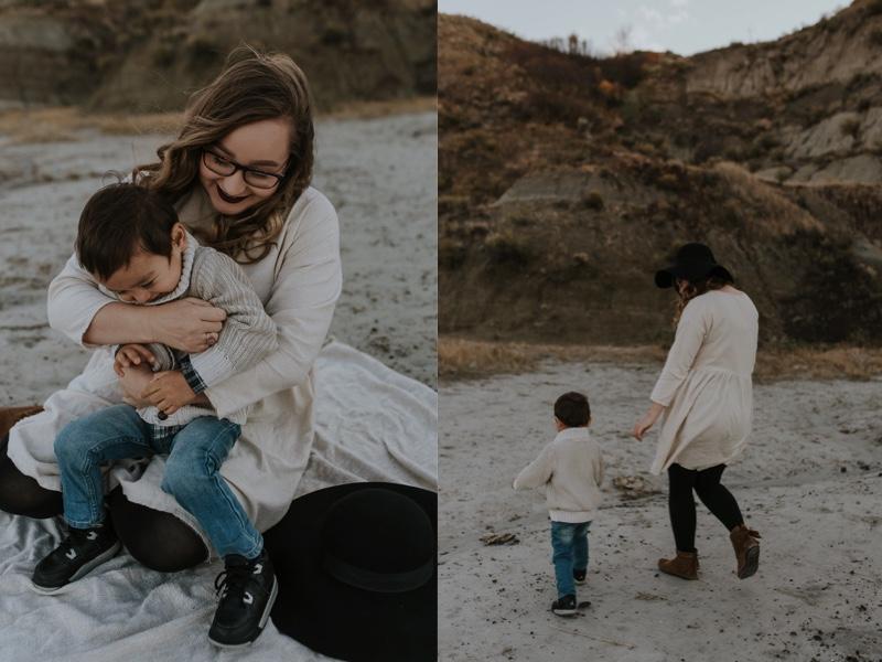 bismarck-family-pictures-north-dakota-7.jpg