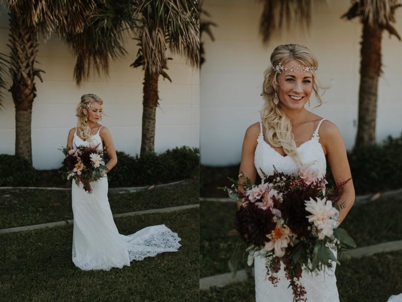 destination-wedding-photographer-9.jpg