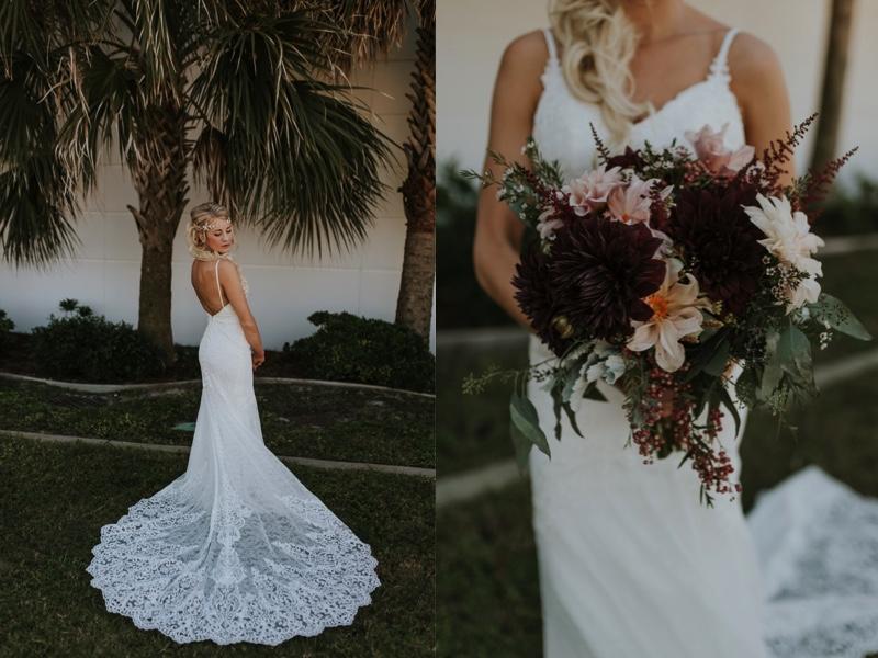 destination-wedding-photographer-10.jpg