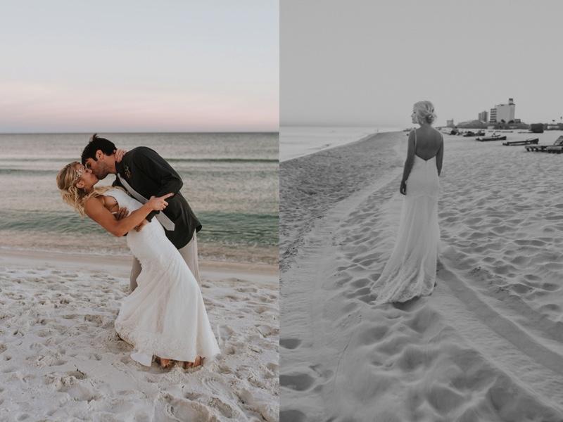 destination-wedding-photographer-16.jpg