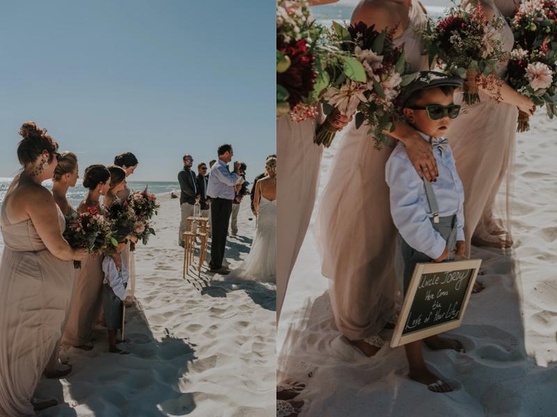 destination-wedding-photographer-19.jpg