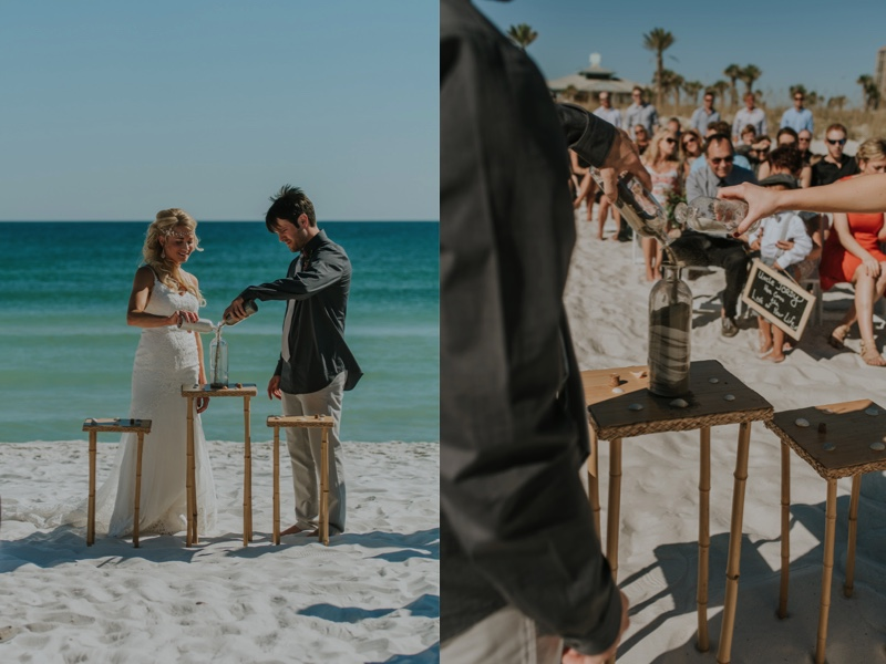 destination-wedding-photographer-20.jpg