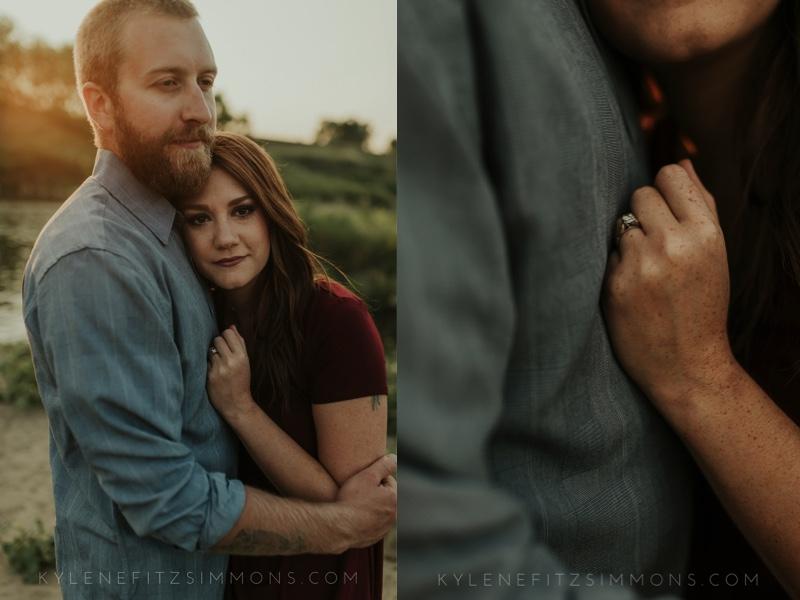 backyard-barn-minnesota-wedding-photographer.jpg