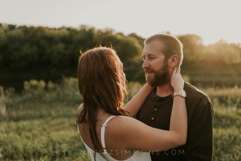 midwest-wedding-photographer-2.jpg