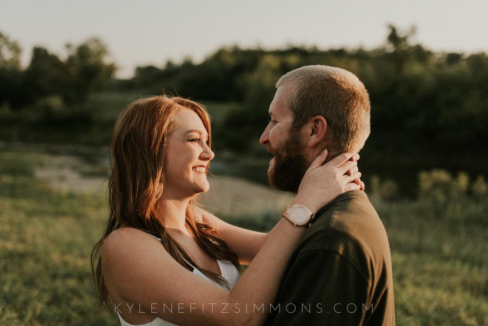 midwest-wedding-photographer-4.jpg