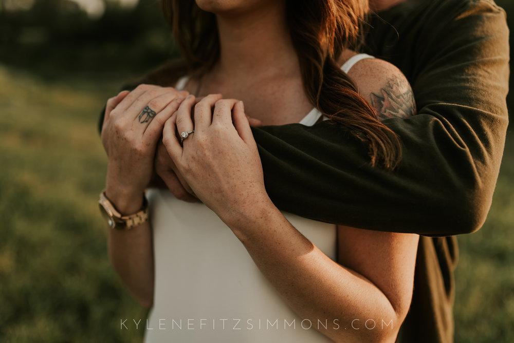 midwest-wedding-photographer-5.jpg
