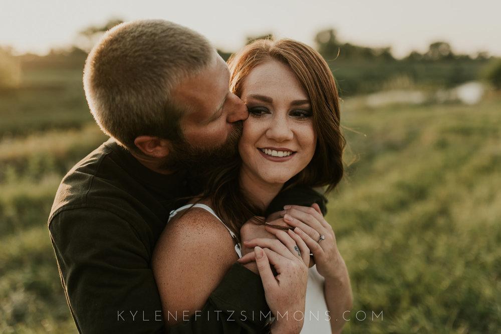 midwest-wedding-photographer-7.jpg
