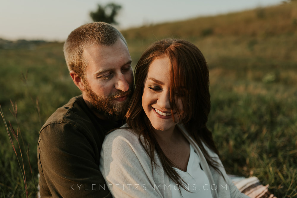 midwest-wedding-photographer-9.jpg