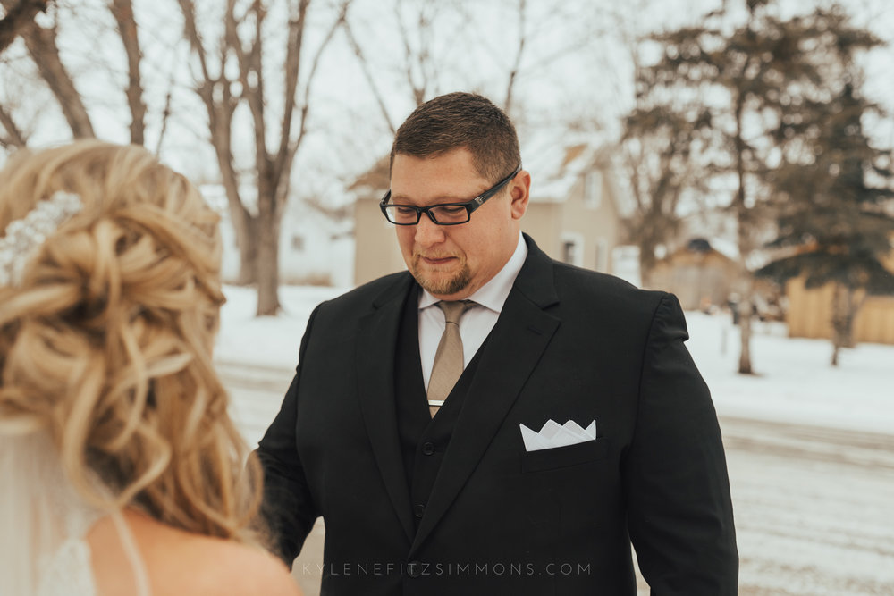 giannonatti-minnesota-winter-wedding-22.jpg